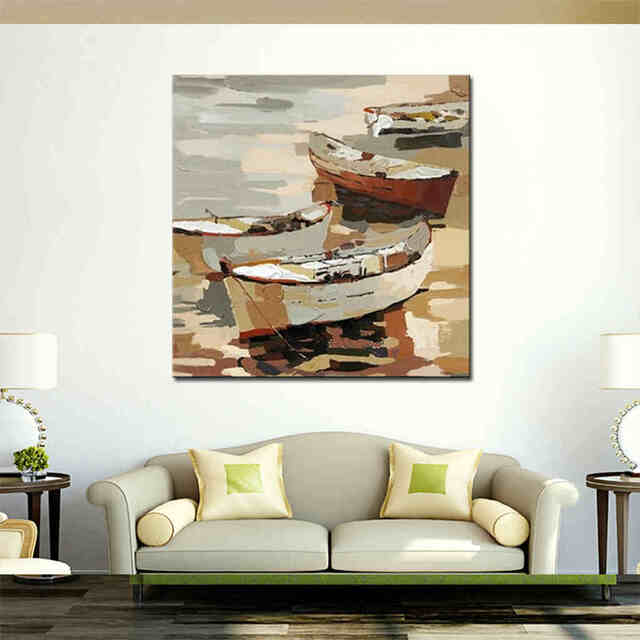 Newest-Design-Decorative-Sailing-Boats-Abstract-Painting (2)_Easy-Resize.com