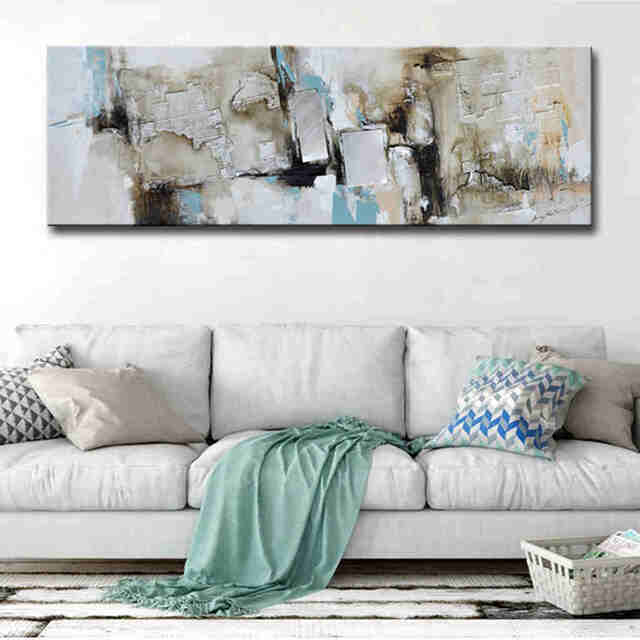 Nice-home-goods-decor-art-latest-abstract_Easy-Resize.com