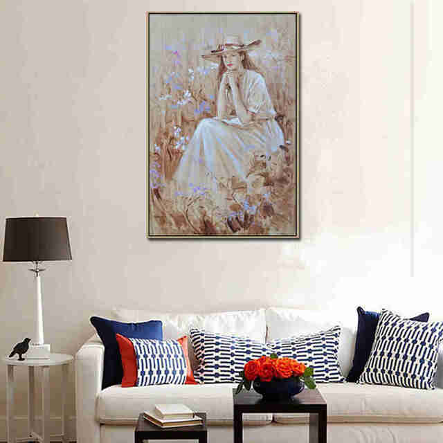 Oil-paintings-women-2015-Newest-design (2) - Kopia_Easy-Resize.com