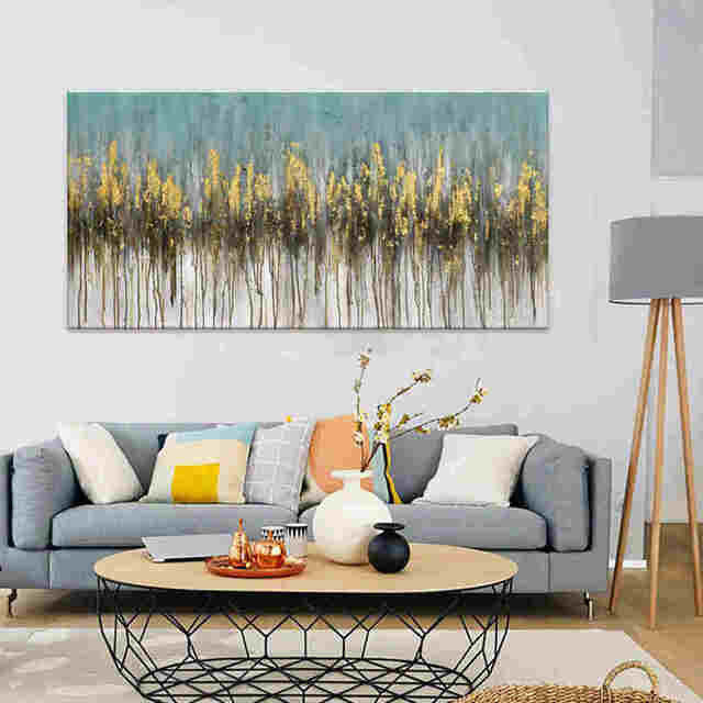 Origin-Modern-Landscape-Picture-Gold-Painting-Living (2)_Easy-Resize.com
