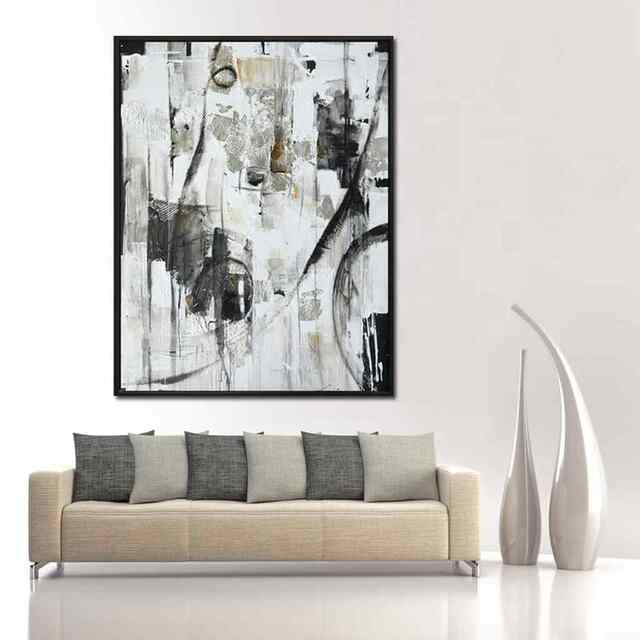 Original-Semi-Abstract-Canvas-Wall-Art-Modern_Easy-Resize.com