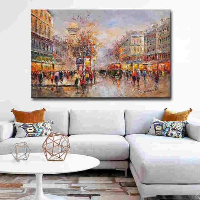 Paris-Streetscape-palette-knife-oil-painting-on (1)_Easy-Resize.com