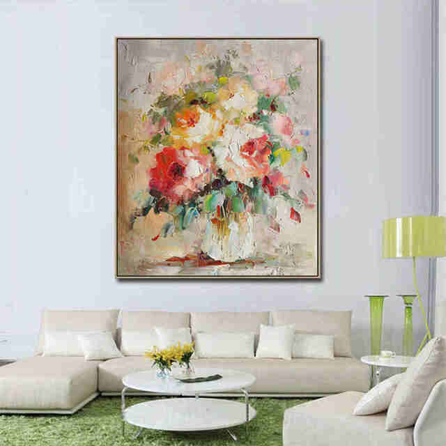 Peony-flower-painting-canvas-modern-oil-painting (5)_Easy-Resize.com