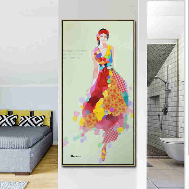 Sexy-Attractive-Modern-Women-Canvas-Wall-Art (1) - Kopia_Easy-Resize.com