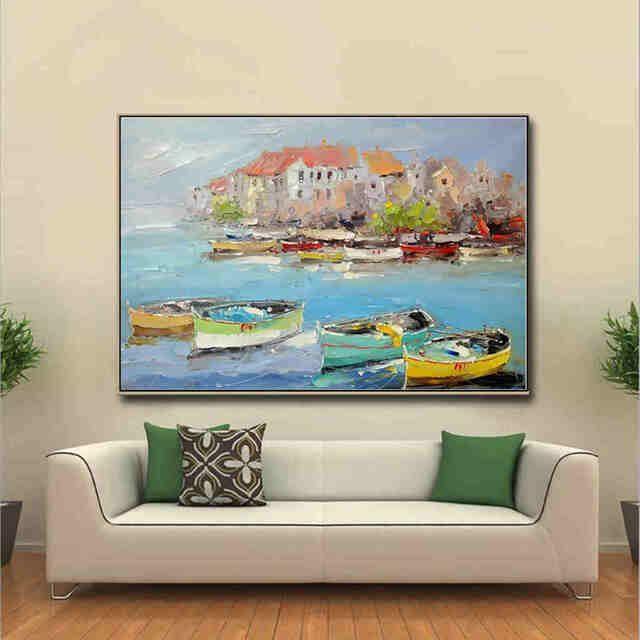 Ship-and-Sea-Oil-Painting-for-Home_Easy-Resize.com