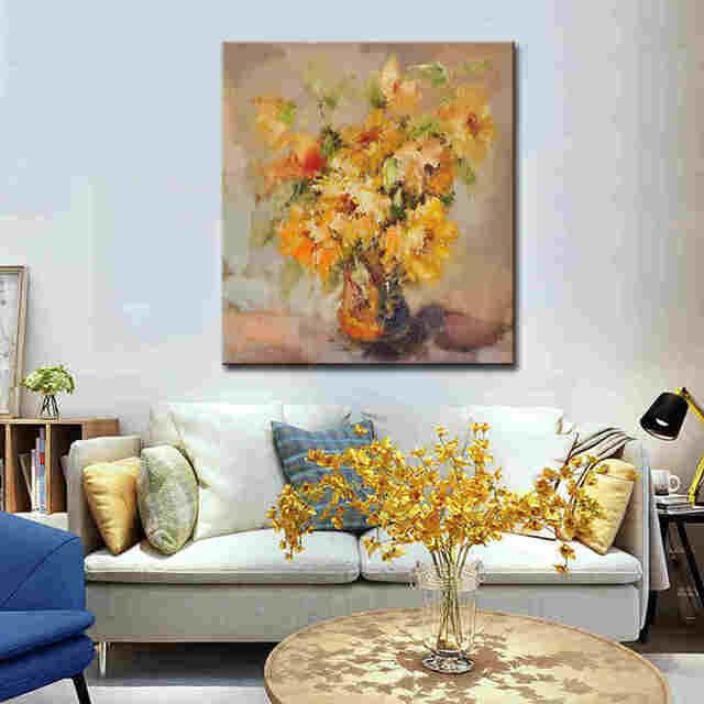 Visual-Wall-Art-Frameless-Impressionist-Oil-Painting (1)_Easy-Resize.com