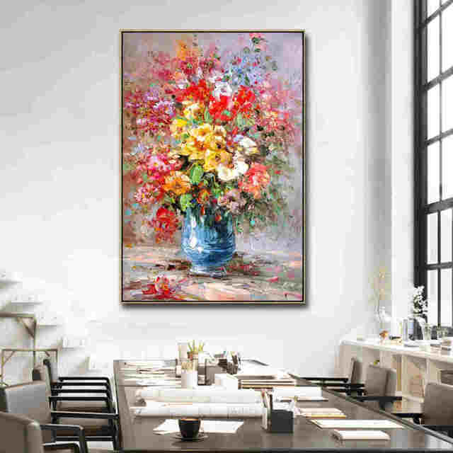 Wall-decoration-art-famous-flower-oil-painting (1)_Easy-Resize.com