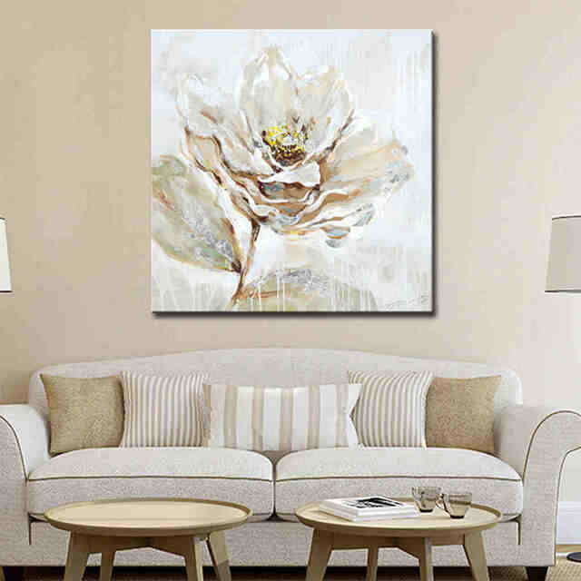 Wholesale-Framed-wall-art-abstract-Acrylic-Flower (1)_Easy-Resize.com
