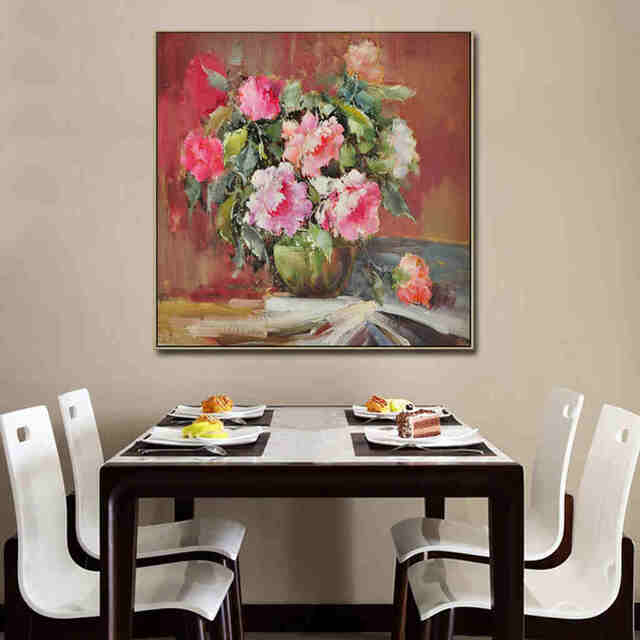 Wholesale-Handmade-Impressional-Flower-Oil-Painting-on (1)_Easy-Resize.com