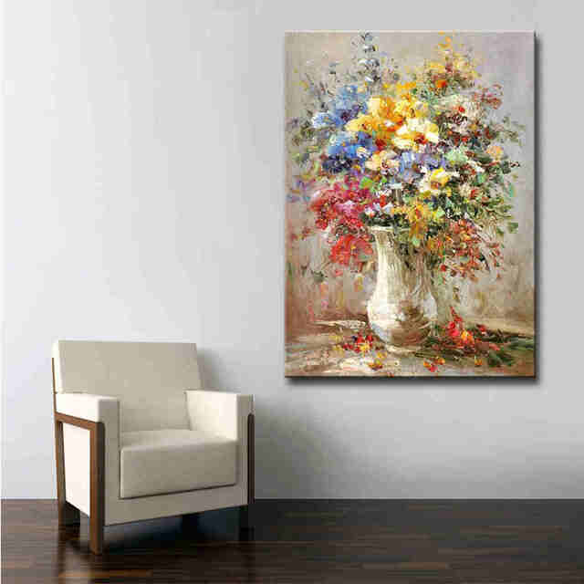 hand-painted-palette-knife-blue-flowers-oil_Easy-Resize.com