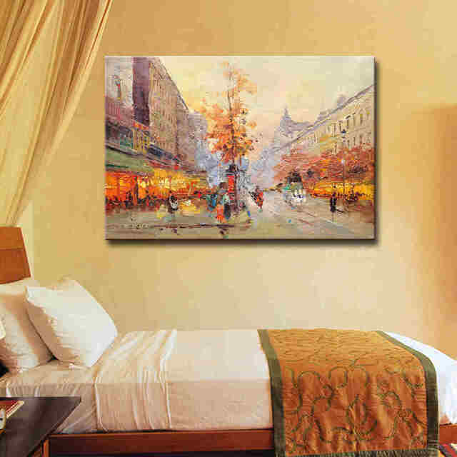 handpainted-outdoor-scenery-french-paris-street-oil_Easy-Resize.com