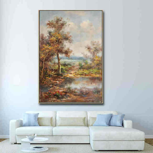 how-to-paint-impressionism-simple-landscape-painting_Easy-Resize.com