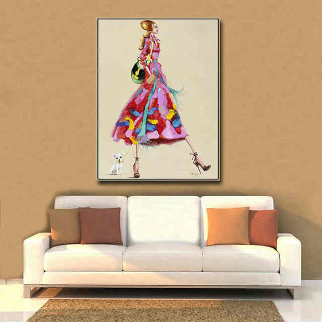 modern-canvas-beautiful-girl-picture-painting-wall (1)_Easy-Resize.com