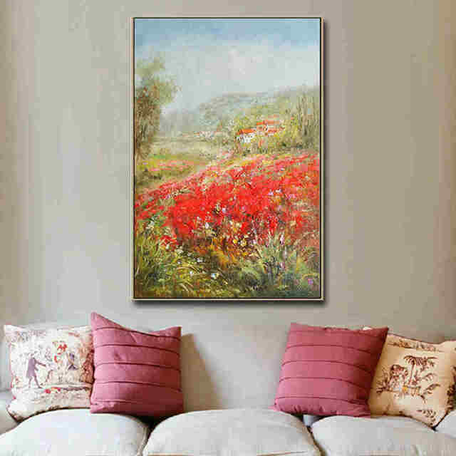 palette-knife-poppies-flowers-art-canvas-painting (2)_Easy-Resize.com