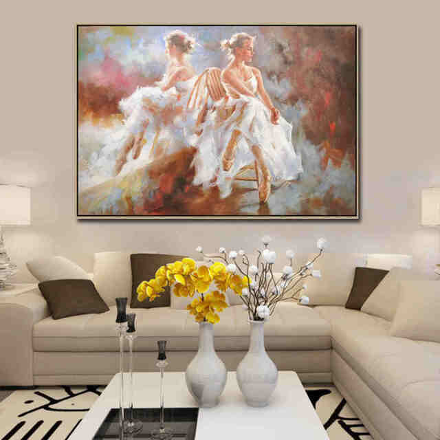 quality-show-impressionist-beautiful-girl-ballerina-oil_Easy-Resize.com