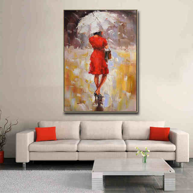 wholesale-supplies-lady-in-red-painting_Easy-Resize.com